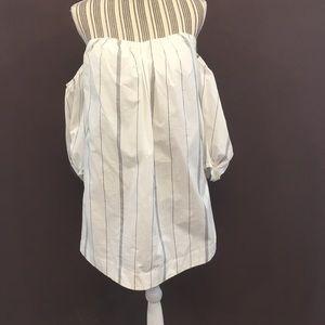 Lush M dress